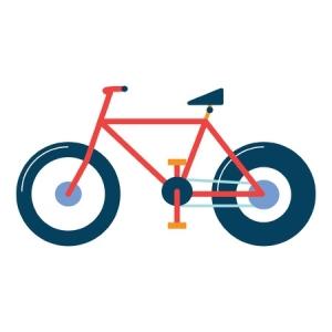 Google sökord cykelaffär